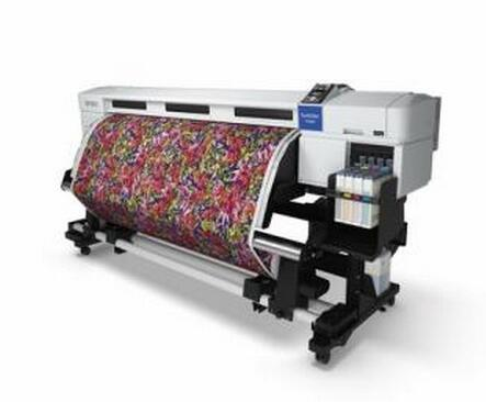 BCX-3200X direct to fabric sublimation <strong>printer</strong>