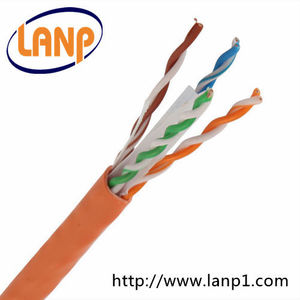 Colour Code For Cat6 Cable, Colour Code For Cat6 Cable Suppliers and ...