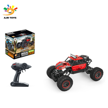 High Quality Rc Sport Car Traxxas Remote Toy Buy Car Remote Toy Car Traxxas Rc Cars Sport Cars Product On Alibaba Com
