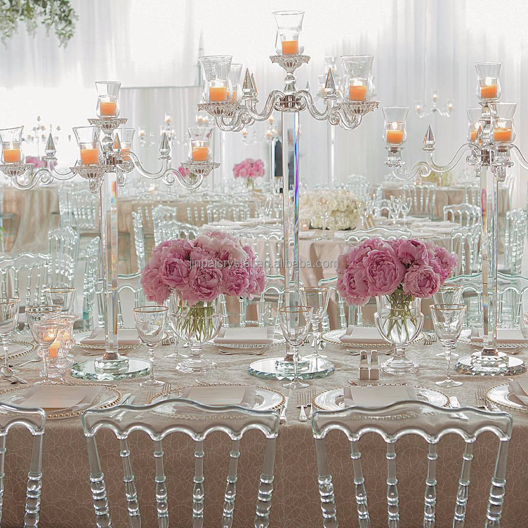 best selling center pieces wedding decorations wholesale online