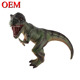Hot Children Educational Plastic Dinosaur Toy
