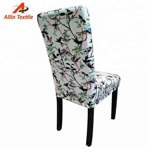 Hotel/wedding/Banquet supplies dining table chair covers
