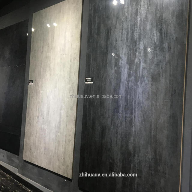 Simple Fitted Kitchen Furniture Made In China Of 2018