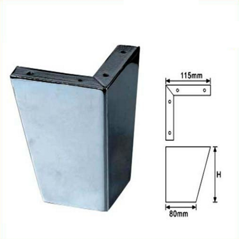 Furniture Considerate New Hot Sales Lift Up Top Coffee Table Hardware Fitting Furniture Mechanism Spring Hinge Tea Table Bracket Furniture Parts