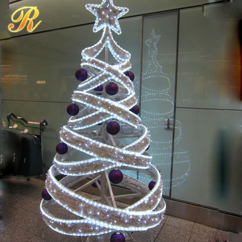 Large outdoor reindeer christmas decorations large outdoor reindeer large outdoor reindeer christmas decorations large outdoor reindeer christmas decorations suppliers and manufacturers at alibaba aloadofball Choice Image
