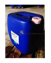 Thailand Kao Chemicals, Thailand Kao Chemicals Manufacturers