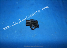 Crash Sensor for Geely Emgrand EC7 spare parts 1063000106