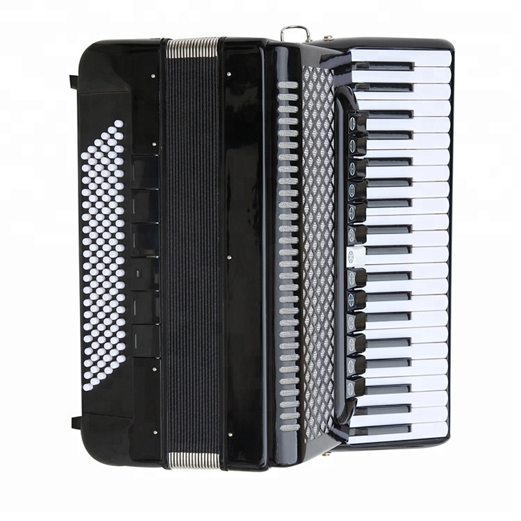 120 Knop 21KEY Accordeon Muziekinstrument toetsenbord instrument accordeon