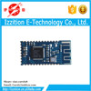New product wireless bluetooth V4.0 serial port moudle cc2541 data passthrough CC41-A Component