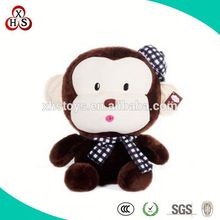 Hot Sale OEM Wholesale Plush Bee Stuffed Bear Bear Toy