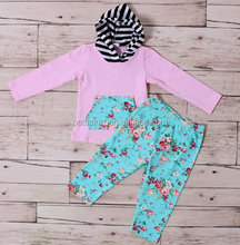 new arrival baby girls frozen clothes kids summer 2 pcs clothing sets children outfits and sets