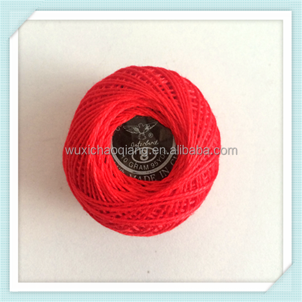 pdo thread lift korea,wholesale silk thread bangles,cheap sewing thread