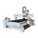 carousel type auto tool change 1325 wood design cnc router machine