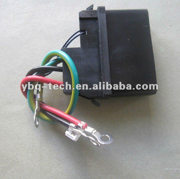 for HP9000 CNT-9000-S Connector fuser