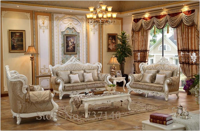 Buy sofa set living room furniture - Living room sets for cheap prices ...