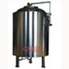 50L 100L 200L 500L Fermenters 304 Stainless Steel Micro diy home beer brewing equipment for sale