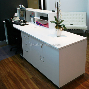 Receptionist Table For Sale Hot Design