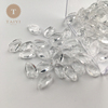 China Manufacturer Cheap Crystal Beads