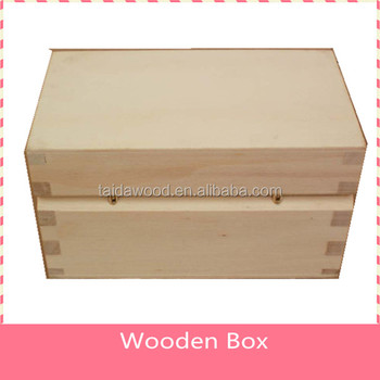 Unfinished Wooden Box With Lid Box With Dovetail Joints Buy Unfinished Wooden Box With Lid Box With Dovetail Joints Manufacturers Unfinished Wooden