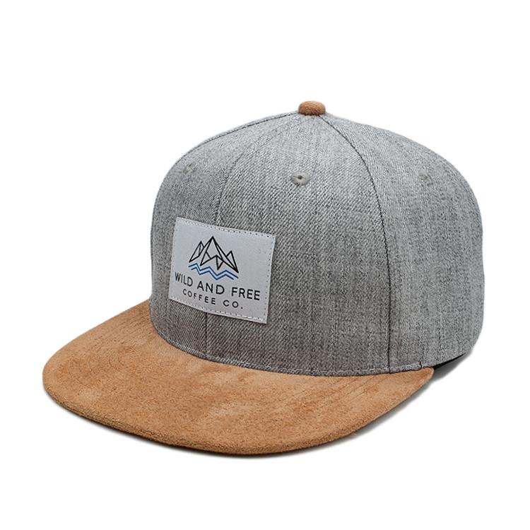 Tasarım logo yüksek kaliteli özel snapbacks hatdesign logo yüksek kalite özel snapbacks şapka