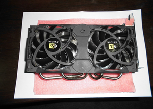 BUY AUTHENTIC GeForce GTX 980 Ti 6GB SC GAMING