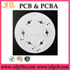 aluminum/FR4 LED PCB supplier in China