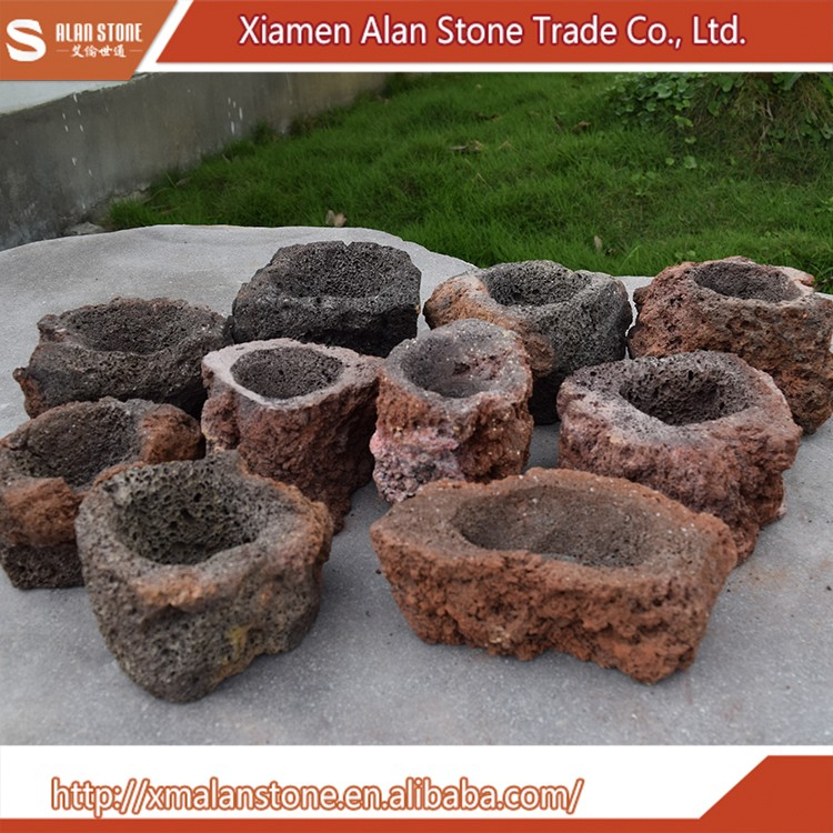 Gold Supplier China cheap plant pot