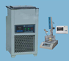 2016 Hot selling automatic Bitumen Penetration Testing Equipment