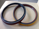 tcm oil seal cross reference/ pump oil seal