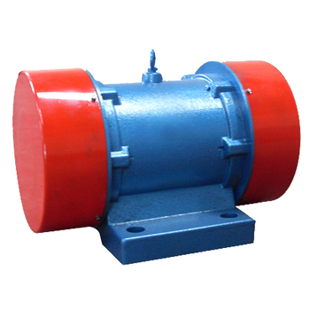 Small Vibrator Motor Large Vibrator Motor Buy Small