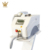 Most advanced nd yag tattoo removal Laser machine for sale