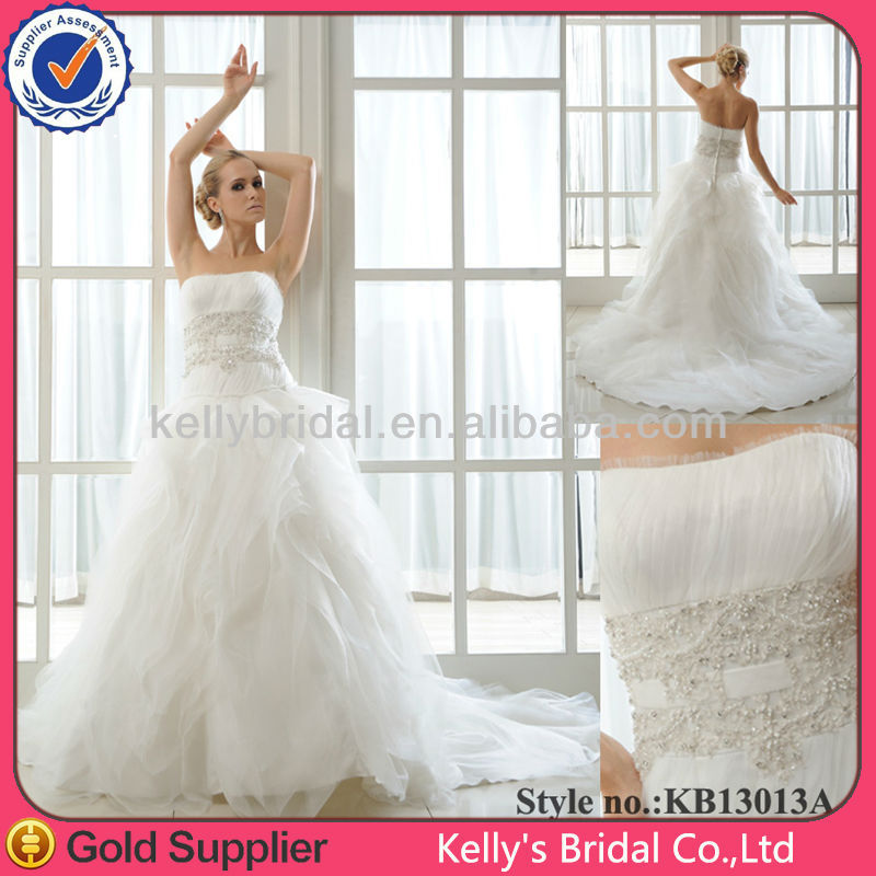 China Wedding Gown Brands, China Wedding Gown Brands Manufacturers ...