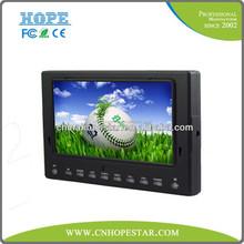 Shenzhen Digital Tech Cctv from Suppliers & Manufacturers