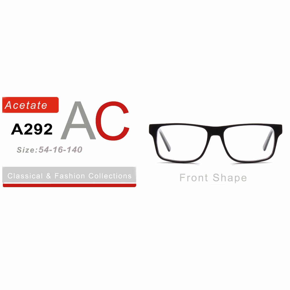Classique Type D entreprise Nouvelle tendance Fabriqués À La Main designer  Chine gros lunettes 712b448b8c7f