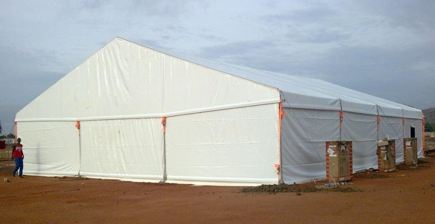 Tent 15x40 Aluminum Tent - Buy Tents For Sale Available Product on Alibaba.com & Tent 15x40 Aluminum Tent - Buy Tents For Sale Available Product on ...