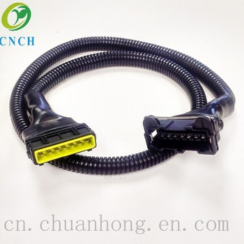 Brilliant Cnch Mazda Miata Mx 5 1 6 Vaf Wiring Harness Vain Air Flow Maf Mx5 Wiring Cloud Xeiraioscosaoduqqnet