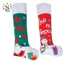 Diy Yılbaşı çorap Tanıtım Promosyon Diy Yılbaşı çorap Online