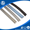 pvc corrugated air conditioning flexible hose pvc round hose