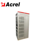 Acrel ANAPF 600A harmonic Active Power Filter