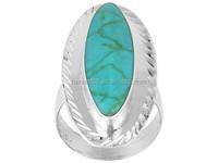 Big Impression !! Amethyst 925 Sterling Silver Ring, Silver Jewelry Wholesaler, 925 Sterling Silver Jewelry