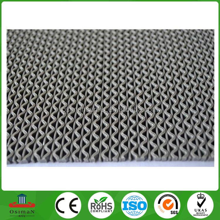 kitchen plastic floor mats, kitchen plastic floor mats suppliers