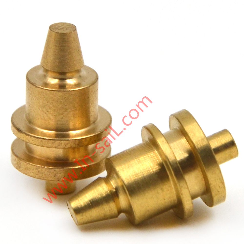 Buy 5 Pin Connector,10 Pin Connector