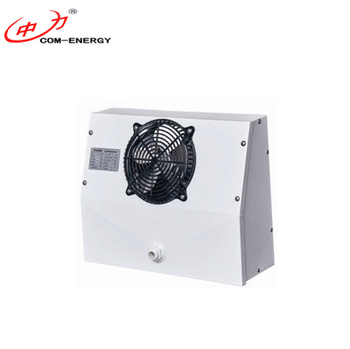 New Design Deep Freezer Air Cooler, Evaporator for Fridge, Cold Room
