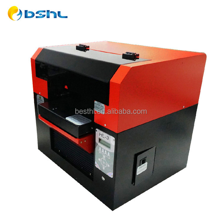 Food Coloring Printer Ink, Food Coloring Printer Ink Suppliers and ...