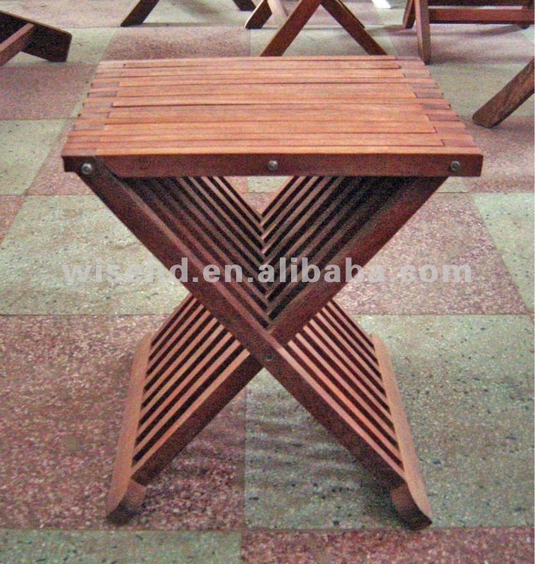 Bathroom Wooden Stool, Bathroom Wooden Stool Suppliers and ...