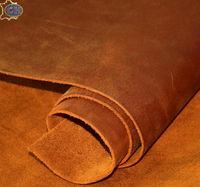 many colors in stock crazy horse leather with very good price