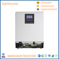 2017 high quality portable 1kw,2kw,3kw,5kw,10kw,50kw,100kw,500kw alternative/residential solar energy 6kw with low price