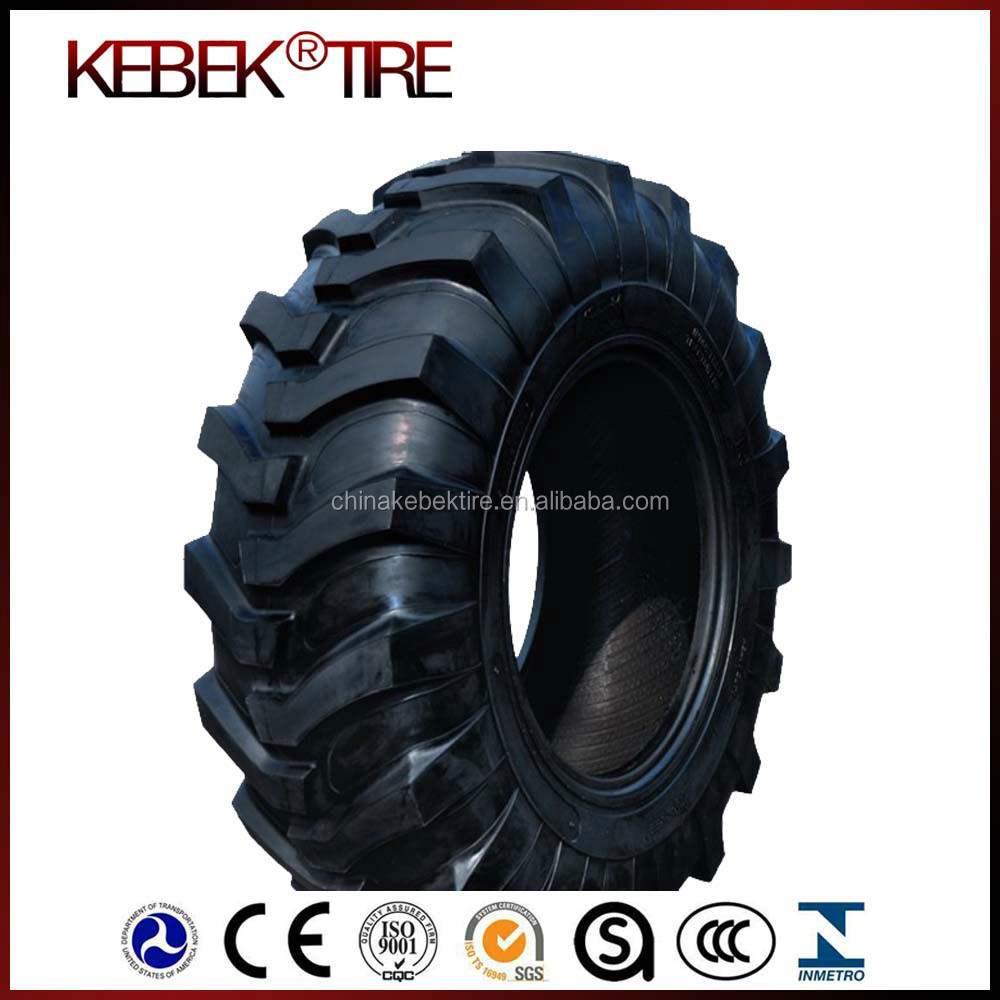 Agricultural 6.50x20 Tractor Tire Cheap
