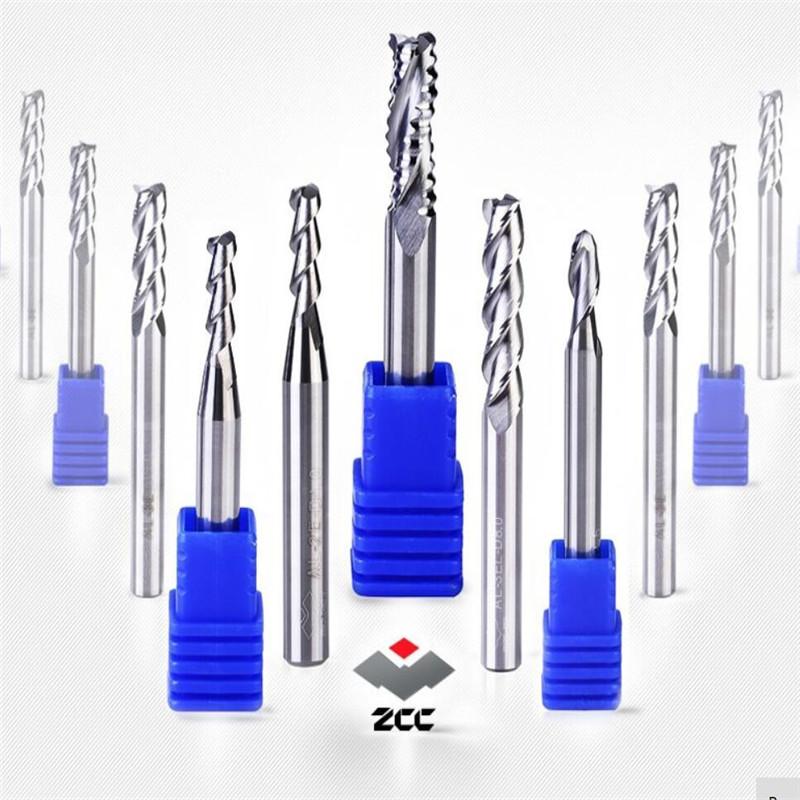Картинки по запросу milling tools china