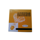 No.101 Fast speed Qualitative Filter Paper